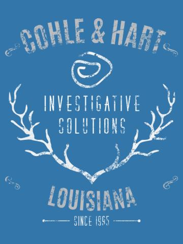 Investigative Solutions