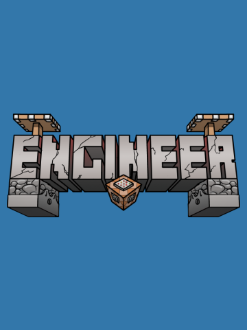 Minecraft Redstone Engineer