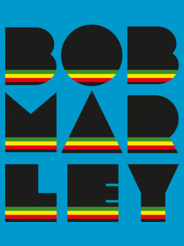 Bob it´s Alive
