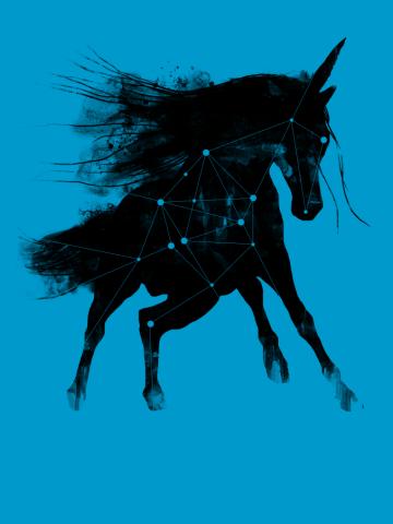Horsecope