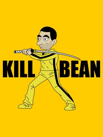 Kill Bean