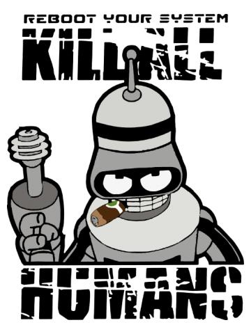 Bender Killer