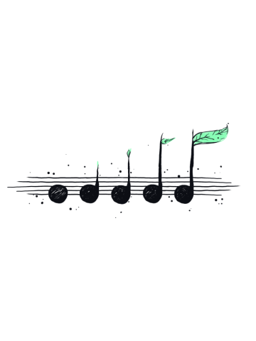 Biosphere Orchestra ALT-0