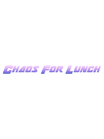 Chaos For Lunch — over 700 wins in Fortnite