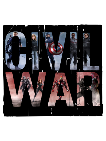 Civil War ALT-1