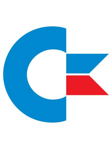 Commodore C