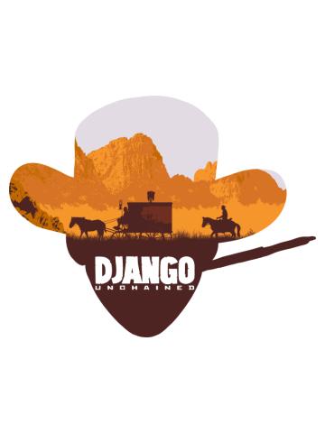 Django alt0