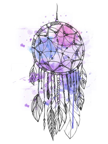 Dreamcatcher / Light edition