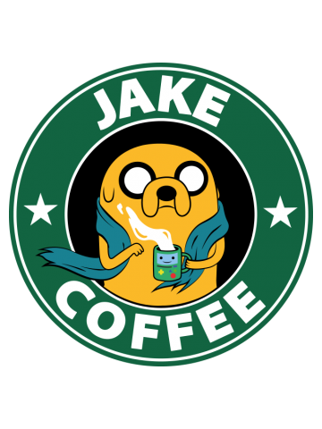 Jake Coffee