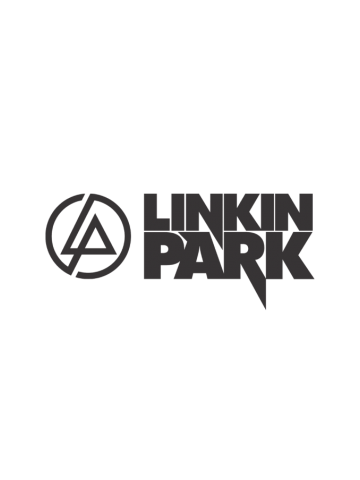 Linkin Park -Logo Classic