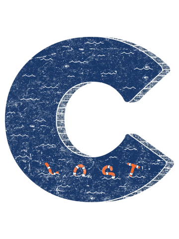 Lost At C
