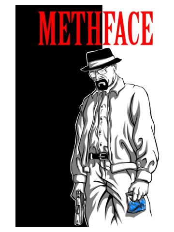 Methface