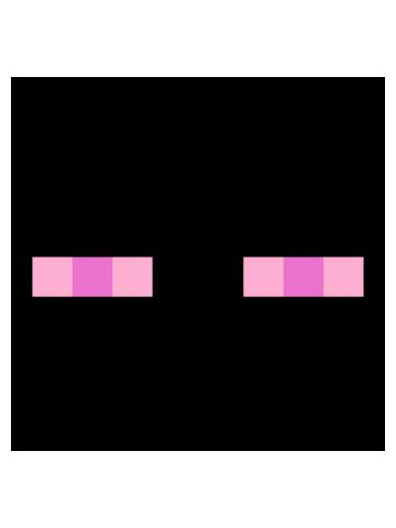 Minecraft Ender