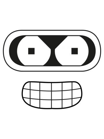 Minimalist Bender