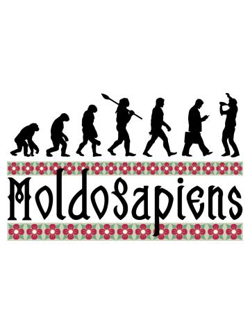 Moldosapiens (2)
