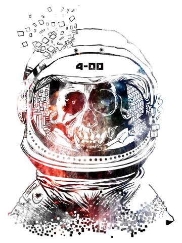 Mono Space