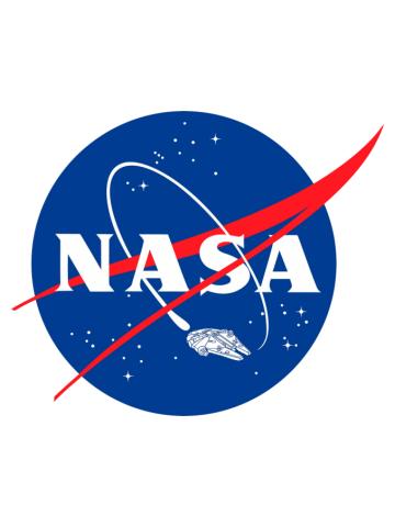 NASA Falcon
