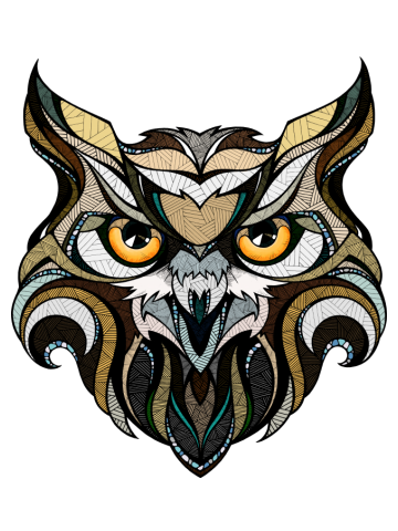 Owl alt0