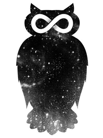 Owlfinity