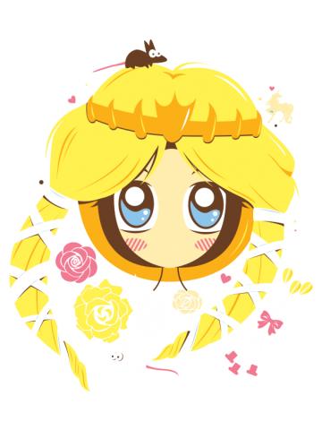 Park Princess