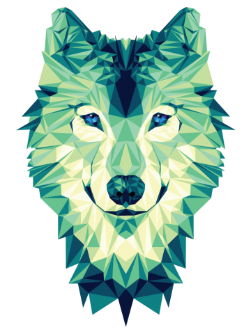 Poly-Wolf