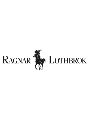 Ragnar Polo Lothbrok