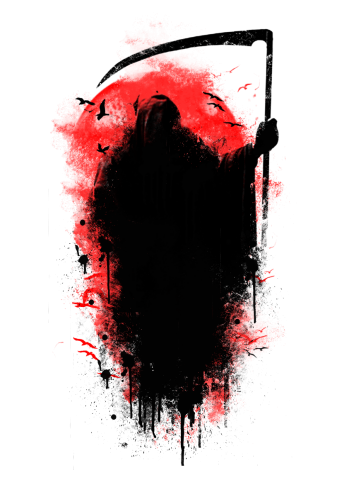 Reaper ALT-0