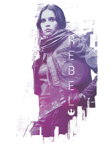 Rebel Jyn