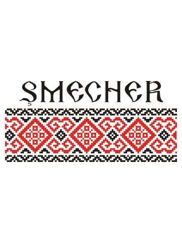 Smecher