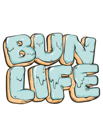 The Bun Life