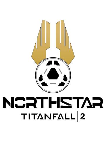 Titanfall 2 - Northstar (Black)