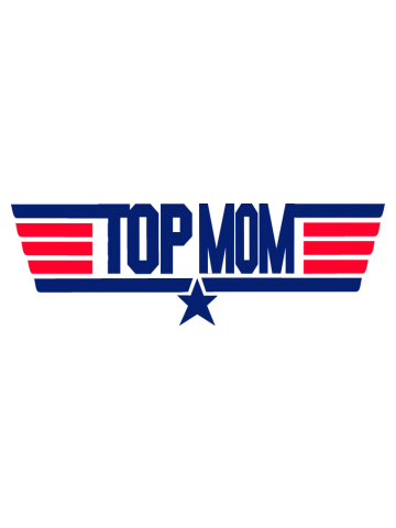 Top Mom