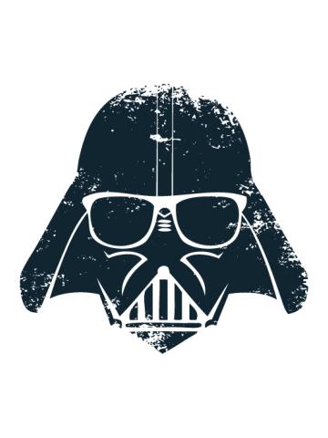 Cool Vader Star Wars