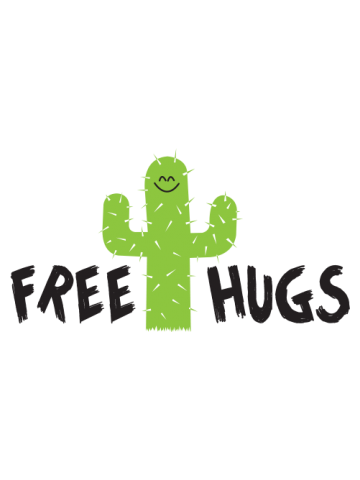 Free happy hugz
