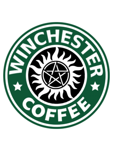 Winchester Coffe