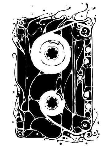 Cassette2 ALT-0