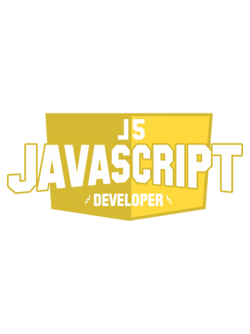 Javascript developer
