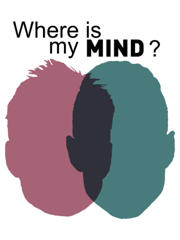 Where is my mind (mr robot)